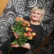 Елена 40 Полоцк