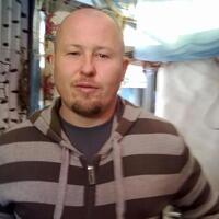 Алексей, 49 лет, Овен, Хабаровск