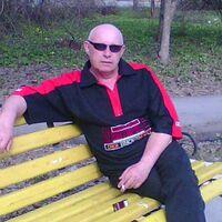 Анатолий, 60 лет, Близнецы, Челябинск