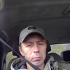 Anatoliy, 33, Kotlas