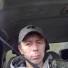 Анатолий, 33, г.Котлас