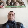 АНАТОЛИЙ, 42, г.Чита