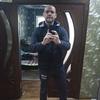 Илья, 31, г.Ташкент
