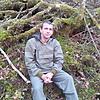 sanya, 48, г.Находка (Приморский край)