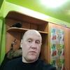 Михаил, 38, г.Ижевск