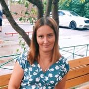 Екатерина 35 Красноярск