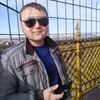 Женя, 31, г.Очаков