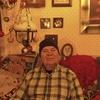anatoli, 65, г.Таллин