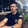 Олег, 40, г.Бердянск