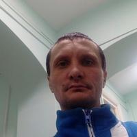Аркадий, 41 год, Близнецы, Красноярск