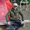 Adolf, 55, Obninsk