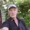 Андрей, 59, г.Острогожск