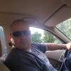 Den, 36, г.Даугавпилс