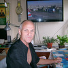 ИГОРЬ, 57, г.Дружковка