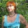 Татьяна, 60, г.Мичуринск