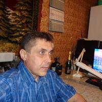 Олег, 51 год, Овен, Владивосток
