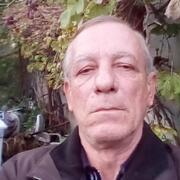 Михаил 58 Белая Церковь