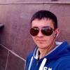 Antypchuk, 28, Ostrog