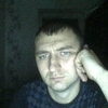 ROMAN, 36, Yasinovataya
