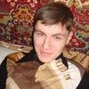 Денис, 35, г.Измаил