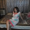 Наталья, 23, г.Скадовск