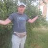 Павел, 37, г.Магадан