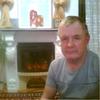 володя, 64, г.Ялуторовск