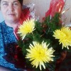 Галина Чикурова, 64, г.Караганда