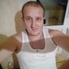 Михаил, 23, г.Нефтекумск