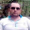 Ramil, 37, г.Баку