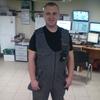 Андрей, 31, г.Лакинск
