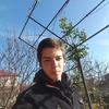 Кирилл, 18, г.Ильичевск