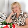 Наталья, 54, г.Минск