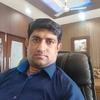 Ashish Shukla, 37, г.Ахмадабад