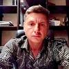 Алексей, 41, Кривий Ріг