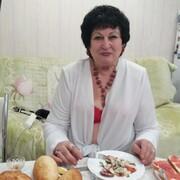 Таисия 70 Саратов