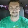 Curtis M Hill, 38, Austin