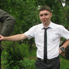 Антон, 25, г.Реутов