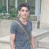 Ricky, 23, г.Баку