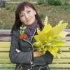Анна Марилова, 42, г.Усть-Каменогорск
