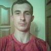 Денис, 30, г.Губаха