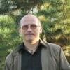 сергей морозов, 52, г.Черкесск