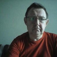 Вадим, 53 года, Стрелец, Санкт-Петербург