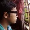 Abir Xabir, 21, г.Дакка