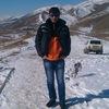 Andranik, 26, г.Vanadzor