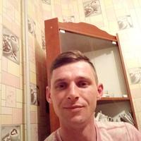 Саша, 34 года, Козерог, Минск