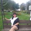 Юлия, 37, Ніжин