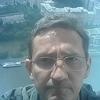 Антон, 44, г.Кимры