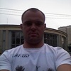 Алексей, 30, г.Волжск