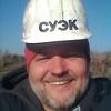 Юрий, 45, г.Бородино (Красноярский край)